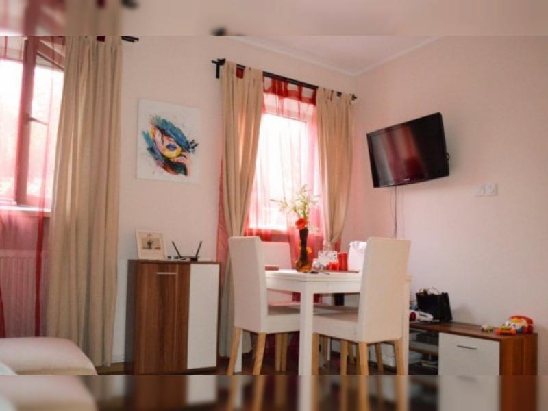 10177072_apartament-3-camere-cu-gradina-si-garaj-bucurestii-noi_4.jpg