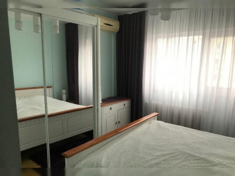 11445223_apartament-2-camere-renovat-mobilat-proprietar-lujerului_1.jpg