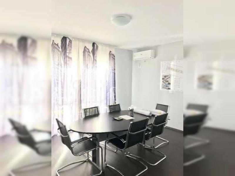 129568778_1_644x461_apartament-de-vanzare-ilfov.jpg