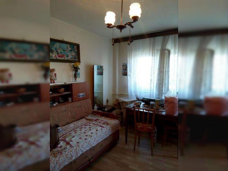177521193_5_1000x700_garsoniera-decomandata-calea-rahovei-bucuresti-ilfov.jpg