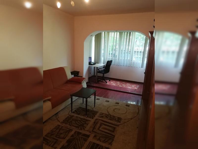224066898_6_1000x700_apartament-de-vanzare-.jpg