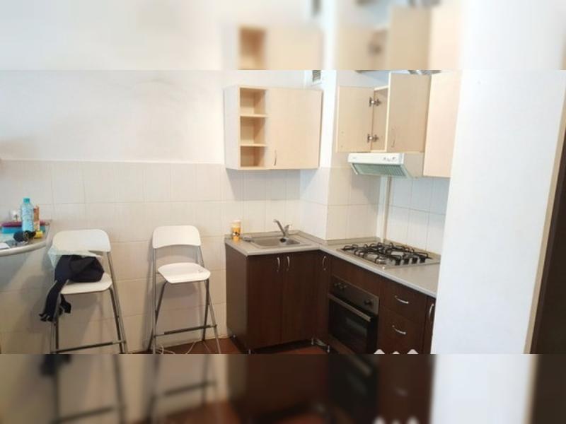 5283386_apartament-2-camere-maior-bacila_3.jpg