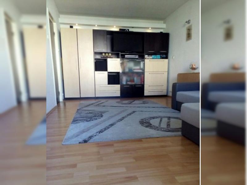 6591866_apartament-2-camere-dumbrava-noua-theodor-pallady-salajan_1.jpg