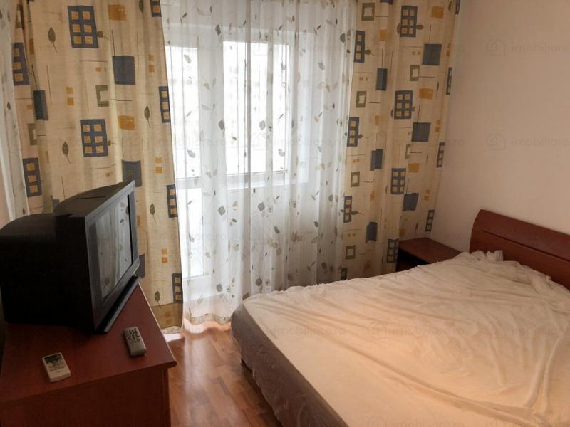 apartament-de-inchiriat-3-camere-bucuresti-drumul-taberei-109697824.jpg
