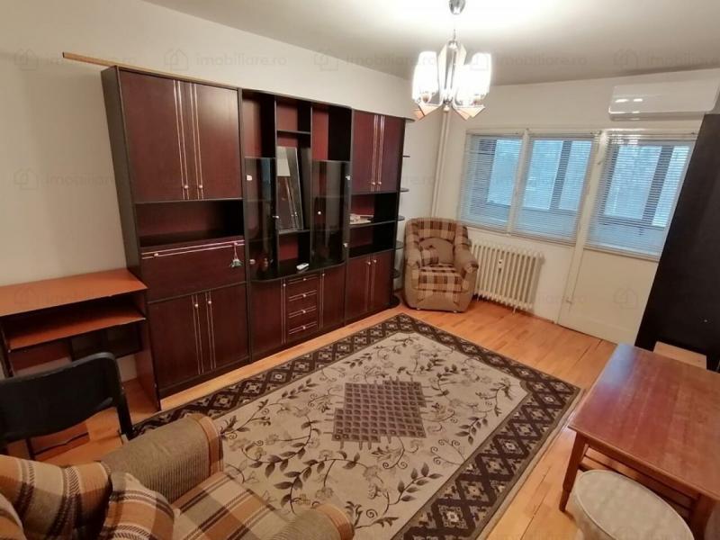 apartament-de-vanzare-2-camere-bucuresti-Bucuresti-159472262.jpg