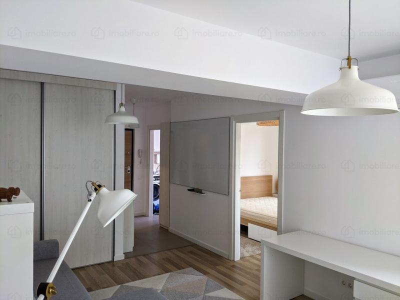 apartament-de-vanzare-2-camere-bucuresti-grozavesti-159289858.jpg
