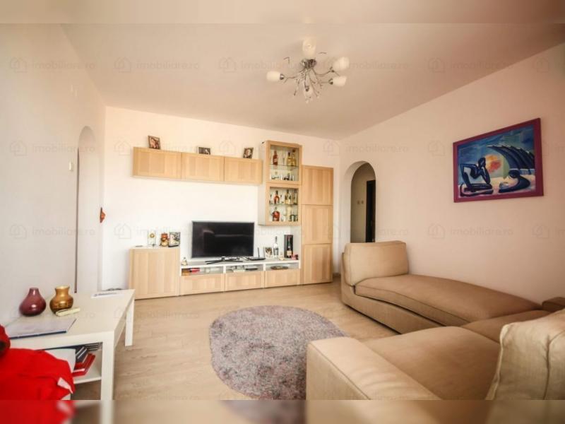 apartament-de-vanzare-3-camere-bucuresti-giulesti-109358152.jpg
