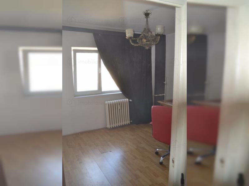 apartament-de-vanzare-3-camere-bucuresti-lujerului-136852356.jpg