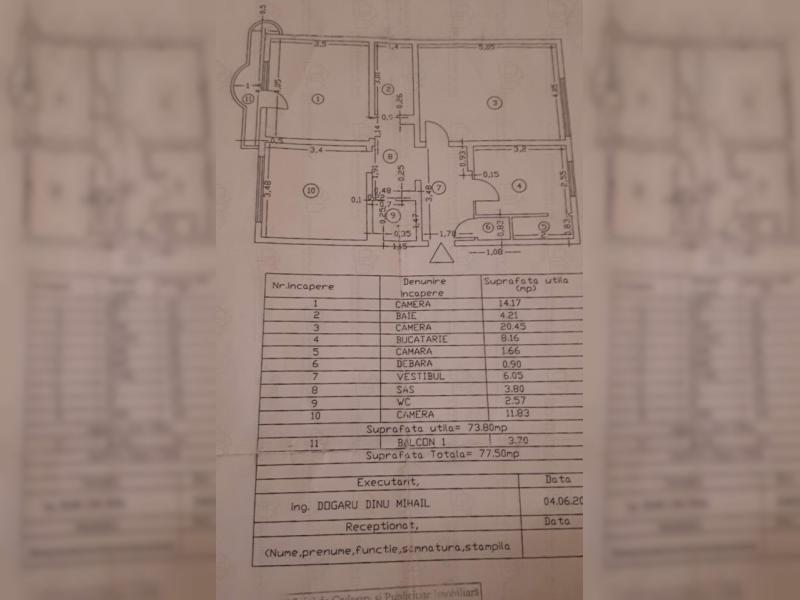 apartament-de-vanzare-3-camere-bucuresti-sebastian-102949964.jpg