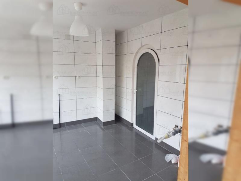 apartament-de-vanzare-3-camere-bucuresti-titan-85826374.jpg