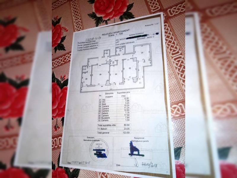 apartament-de-vanzare-4-camere-bucuresti-vatra-luminoasa-149743558.jpg